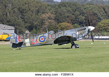 an analysis of the battle of britain which took place over the skies of the united kingdom Find out more about the history of battle of britain, including videos, interesting articles, pictures, historical features and more  forces clashed in the skies over the united kingdom .