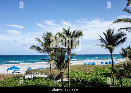 Motels In Delray Beach Fl