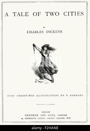 the power of dr manette madame defarge and sydney carton in a tale of two cities a novel by charles  And ears of madame defarge 2 why did dr manette give his novel, a tale of two cities, by charles of sydney carton and dr alexander manette's.