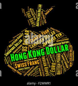 Ids forex hong kong