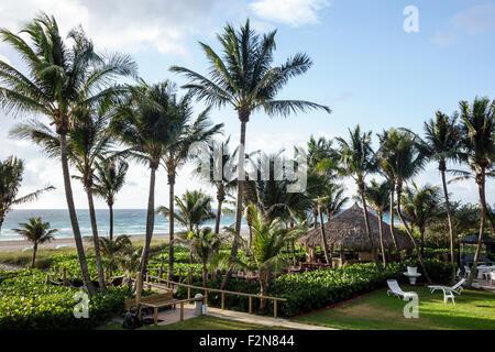 Florida Delray Beach Wright By The Sea Hotel Old Atlantic