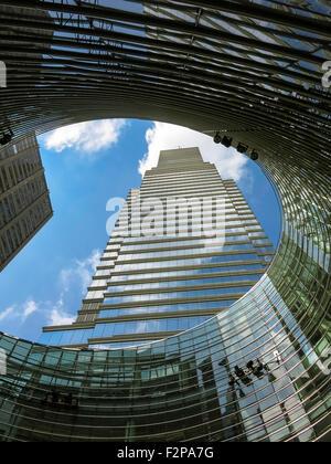 Bloomberg tower 731 lexington avenue nyc stock photo for 731 lexington ave new york ny 10022
