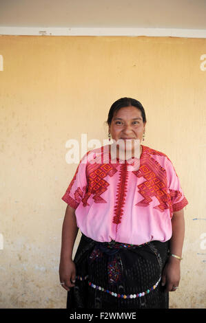 solola chat Solola want to meet attractive singles in solola  join mingle2com today and start browsing fun-seeking men and women for fr.