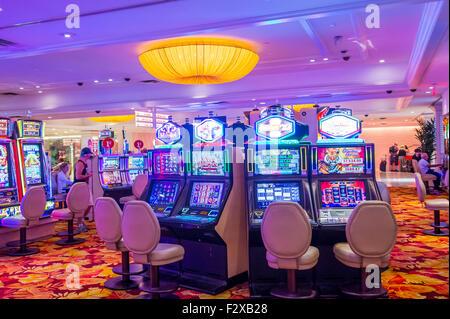 casino 777 erfahrung