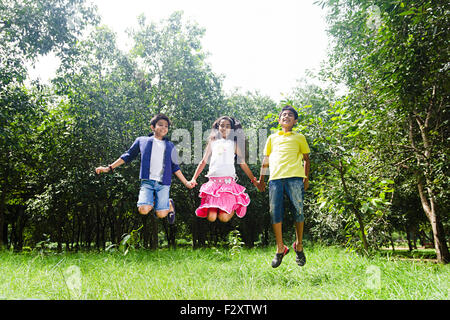 asian single men in tranquility Tranquility's best 100% free asian girls dating site meet thousands of single asian women in tranquility with mingle2's free personal ads and chat rooms our network.