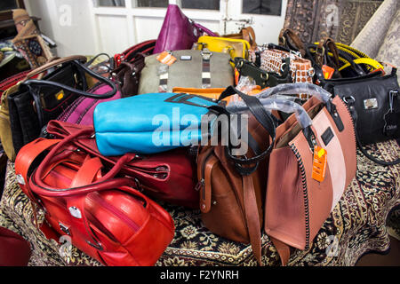 Fake Designer Leather Bags Handbags Pirate Pirated Luxury Goods On ...