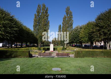 England hertfordshire welwyn garden city howard centre - Welwyn garden city united kingdom ...
