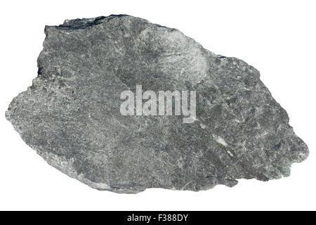 Talc (Metamorphic Rock Stock Photo: 28332898 - Alamy