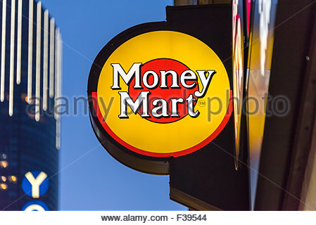 Payday loans midfield alabama picture 10