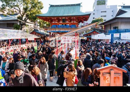 shinto shrine essay