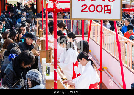 """shintoism and the japanese nation essay Traditional religion of japan: shintoism essay 986 words 
