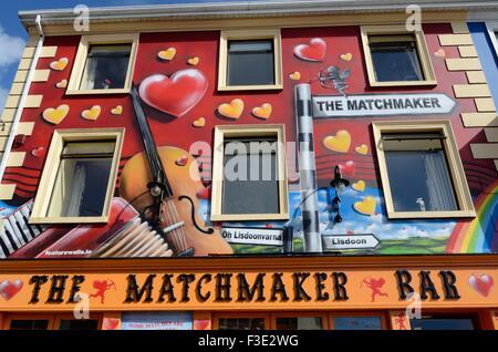 matchmaking-lisdoonvarna