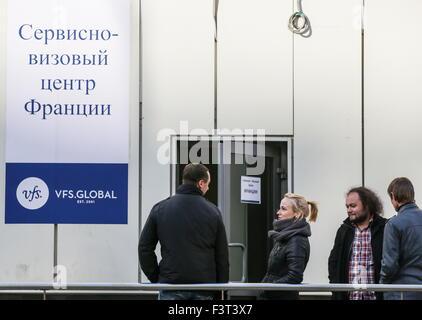 france visa application center tehran