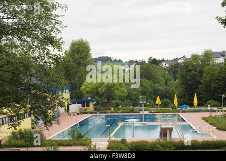 Public Outdoor Shower By Swimming Pool Area Stock Photo Royalty Free Image 21140322 Alamy