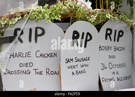 Death, Grave, Gravestone, Rip Grey Logo Design and Business Card
