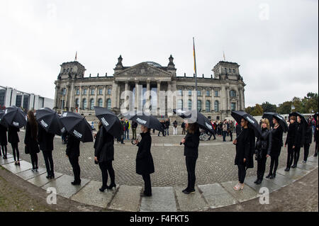 Fkt berlin