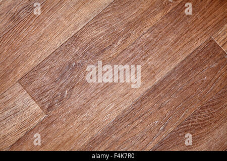 close up of new linoleum with parquet pattern stock photo royalty free image 103618130 alamy. Black Bedroom Furniture Sets. Home Design Ideas