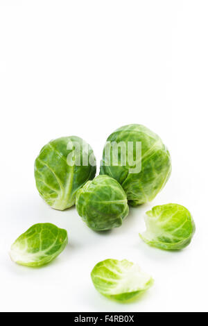 how to cook raw brussel sprouts