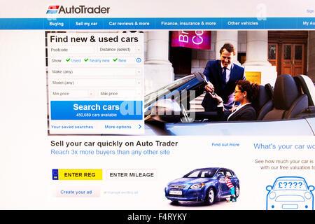 Car Trader Online Www Picturesso Com