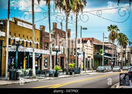 Landmark Restaurant City Line Avenue