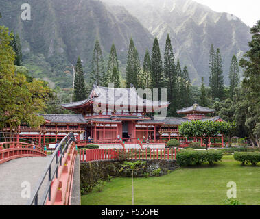 garden valley buddhist personals Famous buddhists - celebrity buddhists:  discover the most famous celebrity buddhist here on lions  his holiness the dalai lama visited sun valley in.
