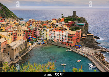 vernazza-latin-vulnetia-is-a-town-and-co