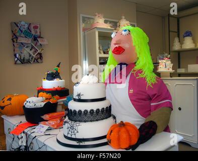 Cake Shops Southport Uk