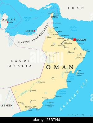 arabia peninsula arabian yemen map atlas map of the world
