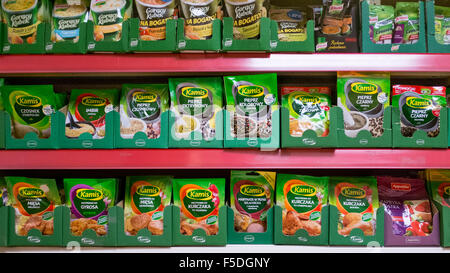Buy Wholesale Canned & Packaged Food Products |Bagged Food Items