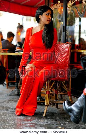 Le Grand Cafe De Capucines Paris