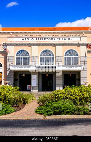 music arts institute