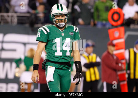 14 ryan fitzpatrick jerseys xr