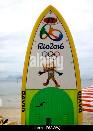 rio de janeiro host the summer 2016 olympic games tourism essay The 2016 games in rio de janeiro will be the first olympics for a south  the  other nations hosting the summer games twice are germany,.