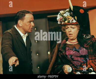 Release date 1965 studio warner brothers plot a for Farcical comedy
