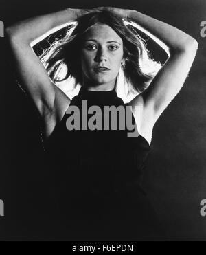 Amazon. Com: bikini bistro: marilyn chambers, amy lynn baxter.