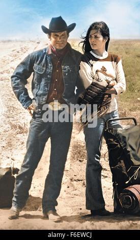 1972 Film Title Life Pictured Elizabeth Taylor Liz