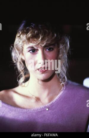 LAURA DERN BLUE VELVET (1986 Stock Photo, Royalty Free ...