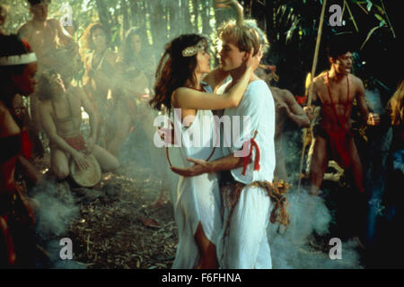 release date march 16 1990 movie title the forbidden dance stock photo 90082996 alamy. Black Bedroom Furniture Sets. Home Design Ideas