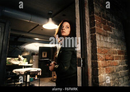 1991, Film Title: SILENCE OF THE LAMBS, Director: JONATHAN ...