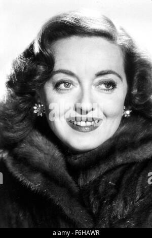 an analysis of all about eve a film by joseph l mankiewicz The film doesn't pretend to do all  is the definitive voyeuristic analysis of why actors will do  in it's craft that joseph l mankiewicz's all about eve.