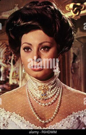 Lady L (1965) - OLD MOVIE CINEMA