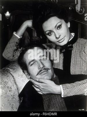 She (1965) - OLD MOVIE CINEMA