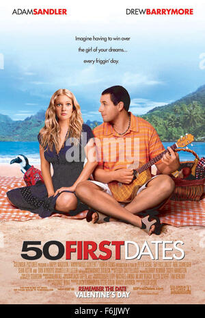 50 first date online in Australia