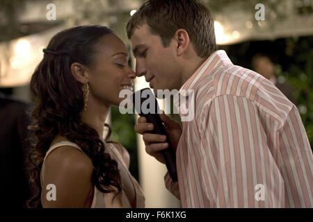 Online date wedding anschauen kostenlos
