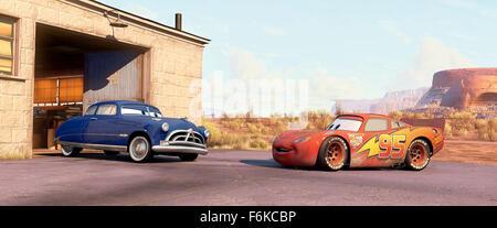 Cars 3 | Disney Wiki | FANDOM powered by Wikia