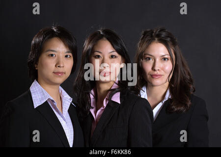 Sep 08, 2006; New York, NY, USA; RELEASE DATE: September 8, 2006. DIRECTOR: Georgia Lee. STUDIO: Blanc de Chine - Stock Photo