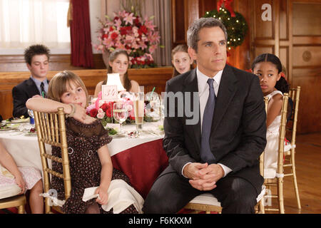 RELEASE DATE: October 5, 2007. MOVIE TITLE: The Heartbreak Kid. STUDIO: DreamWorks Pictures. PLOT: A newlywed man - Stock Photo