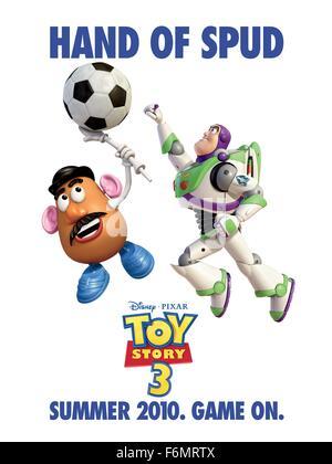 Toy story 3 release date in Brisbane