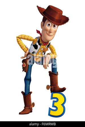 Toy story 3 release date in Perth
