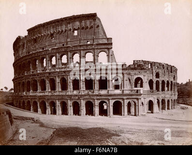 569635052839827378 also Colosseum Secrets also The Flavian  hitheater together with Stock Photo The Colosseum Flavian  hitheatre Rome Italy 69617984 also Romes Colosseum Unveils Its Underworld. on roman coliseum floor plan
